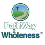 PATHWAY 2 WHOLENESS LOGO WO SUBTITLE RGB 150X150