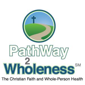 PATHWAY2WHOLENESS_LOGO_W_SUBTITLE_RGB_300X300