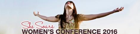 PatriciaHolbrook_conference_header