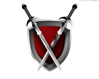 swords-shield-icon